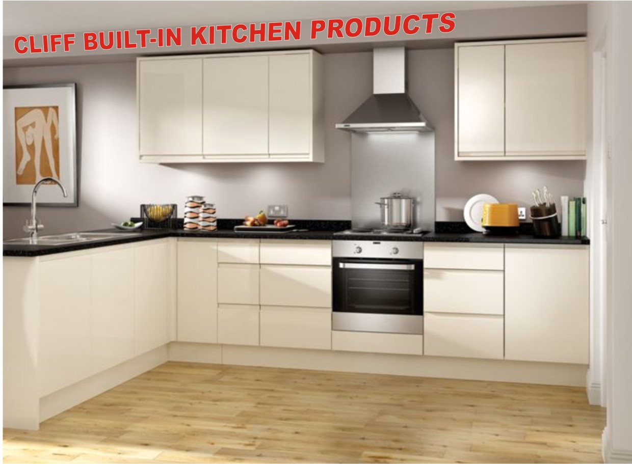 appliances kitchen small products home adorable